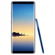 Harga Samsung Galaxy Note 8 Spesifikasi Januari 2019 Pricebook