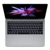 Apple MacBook Pro MPXT2