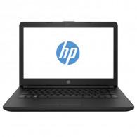 HP 14-BS001TU / BS002TU / BS003TU / BS004TU