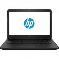 HP 14-BS015TU / BS016TU