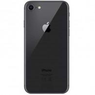 Harga Apple iPhone 8 256GB & Spesifikasi April 2021 ...
