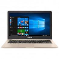 ASUS VivoBook Pro N580VD-FY001T