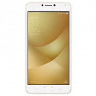 ASUS Zenfone 4 Max Pro ZC554KL 3GB