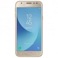 Samsung Galaxy J3 Pro (2017) SM-J330G