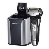 Panasonic EH-LV9A