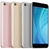 Xiaomi Redmi Note 5A Prime 64GB