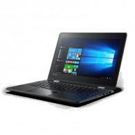 Lenovo Yoga 310-5ID