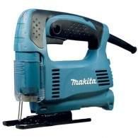 Makita 4327M