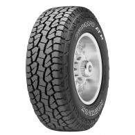Hankook Dynapro AT-M RF10 265 / 75 R16