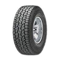 Hankook Dynapro AT-M RF10 285 / 75 R16