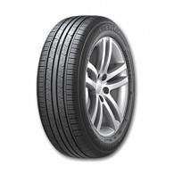 Hankook Kinergy Ex H308 195 / 60 R15