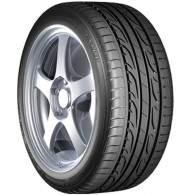DUNLOP SP Sport LM704 215 / 70 R15