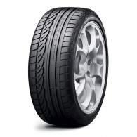 DUNLOP SP Sport LM704 235 / 55 R17