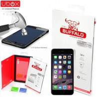 Ubox Buffalo Ultimate Glass For Apple iPhone 6 Plus