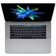 Apple MacBook Pro MPTT2