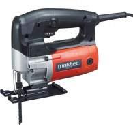 Maktec MT430