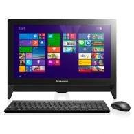 Lenovo IdeaCentre S200z-2QID