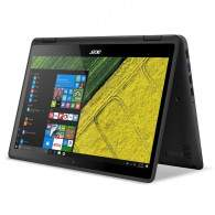 Acer Spin 5 | Core i7-7500U