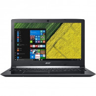 Acer Aspire 5 | AMD A12-9720P