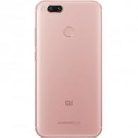 Harga Xiaomi Mi A1 64gb Spesifikasi Februari 2021 Pricebook