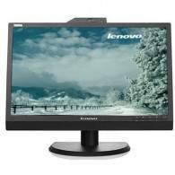 Lenovo LT2223z
