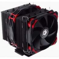 ID-Cooling HUNTER VC-Twin