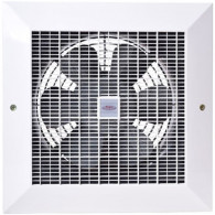 Maspion CEF-300 2016. # 110 Exhaust Fan