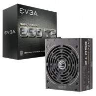 EVGA SuperNOVA 850 T2 850W