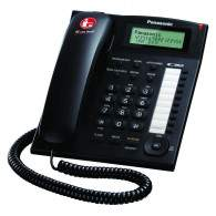 Panasonic KX-TS885