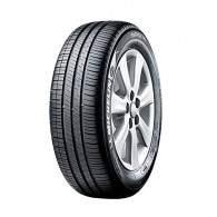 Michelin XM2 185 / 70 R14