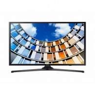 Samsung UA43M5100