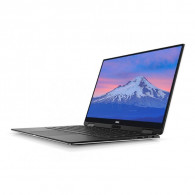 Dell XPS 13 2 in 1 | Core i7-7Y75
