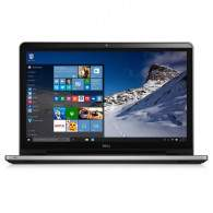 Dell Inspiron 5468 | Core i7-7500 | HDD 1 TB | DOS