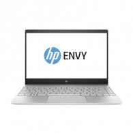 HP Envy 13-ad003TX / ad004TX