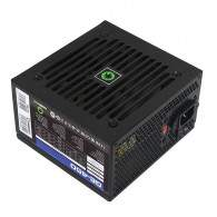 Gamemax GE-450