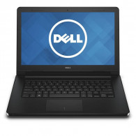 Dell Inspiron 3467 | Core i3-6006u | HDD 1TB | DOS