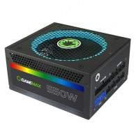 Gamemax RGB-550