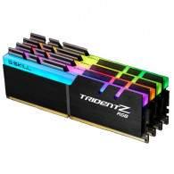 G.Skill Trident Z RGB F4-3600C17Q-32GTZR