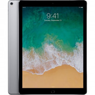 Apple iPad Pro 12.9 in. Wi-Fi + Cellular 512GB