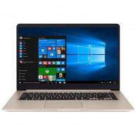 ASUS VivoBook S15 S510UQ-BQ439