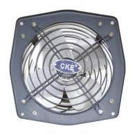 CKE EEN-D12 / 1