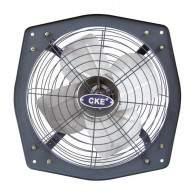 CKE EEN-D18 / 3