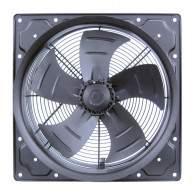 CKE EF-RM-FZY400-4-XY