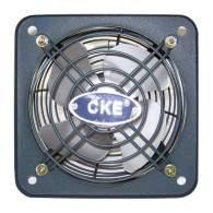 CKE ESN-D08 / 1
