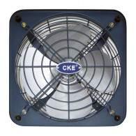CKE ESN-D10 / 1