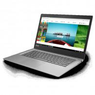 Lenovo IdeaPad 120s-5ID
