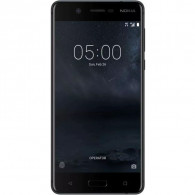 Nokia 5 RAM 3GB