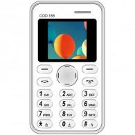 Brandcode COD 188