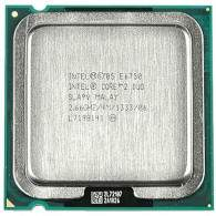 Intel Core 2 Duo E6770