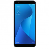 ASUS Zenfone Max Plus (M1) 16GB